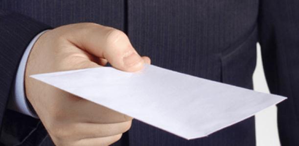 Notariusz a doręczanie oświadczeń