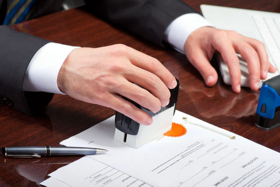 Ile kosztuje testament sporządzony u notariusza?