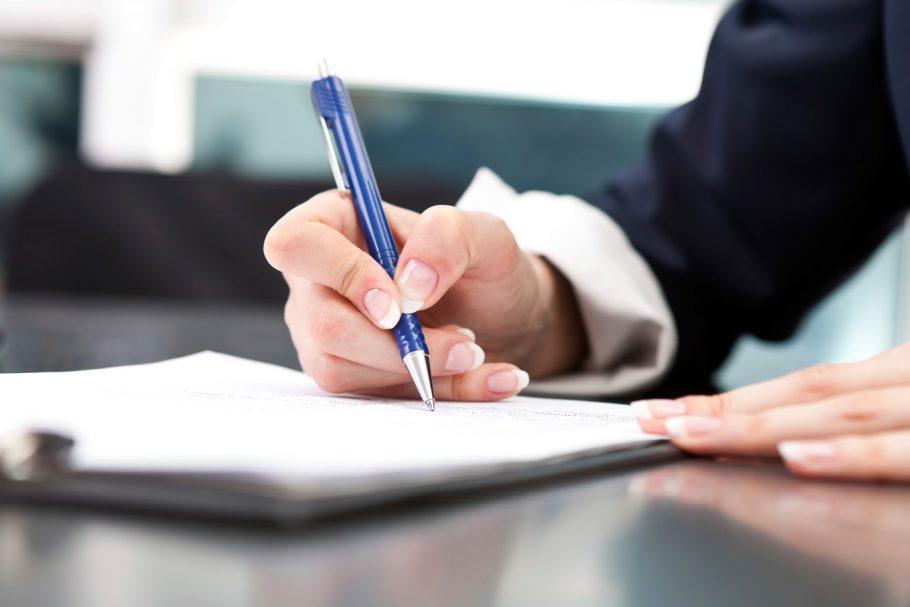 Sporządzanie zagranicznych dokumentów