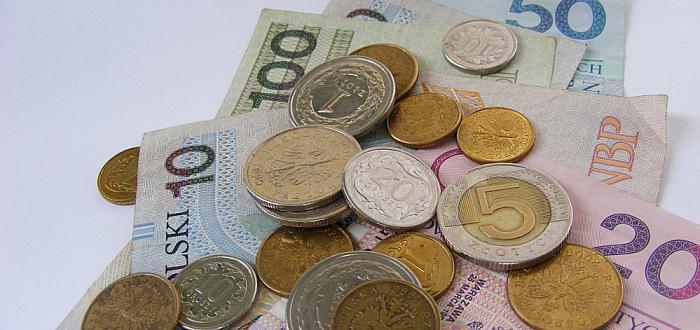 Rozporządzenie określające maksymalne stawki taksy notarialnej