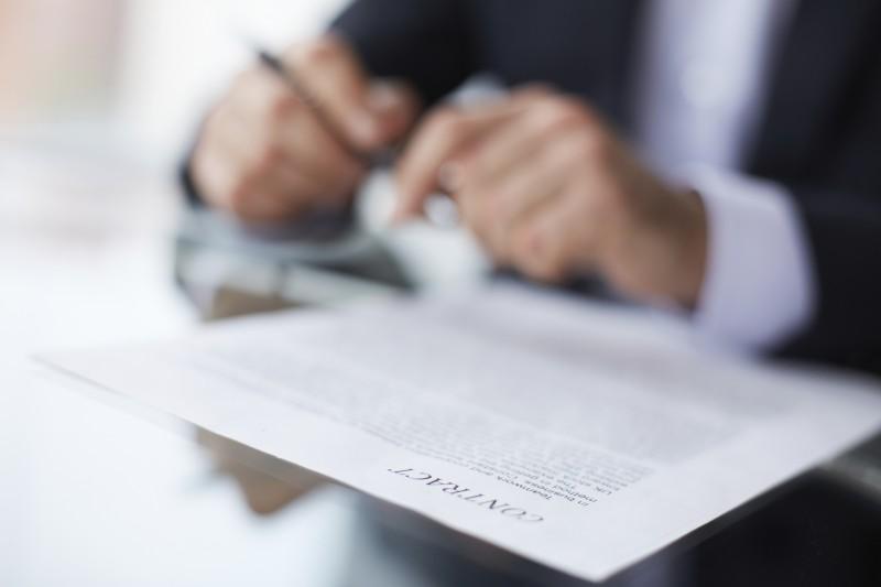 Jak poświadczyć zgodność dokumentu z oryginałem?