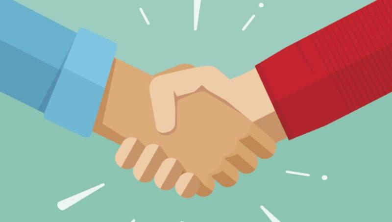 Negocjowanie stawki u notariusza